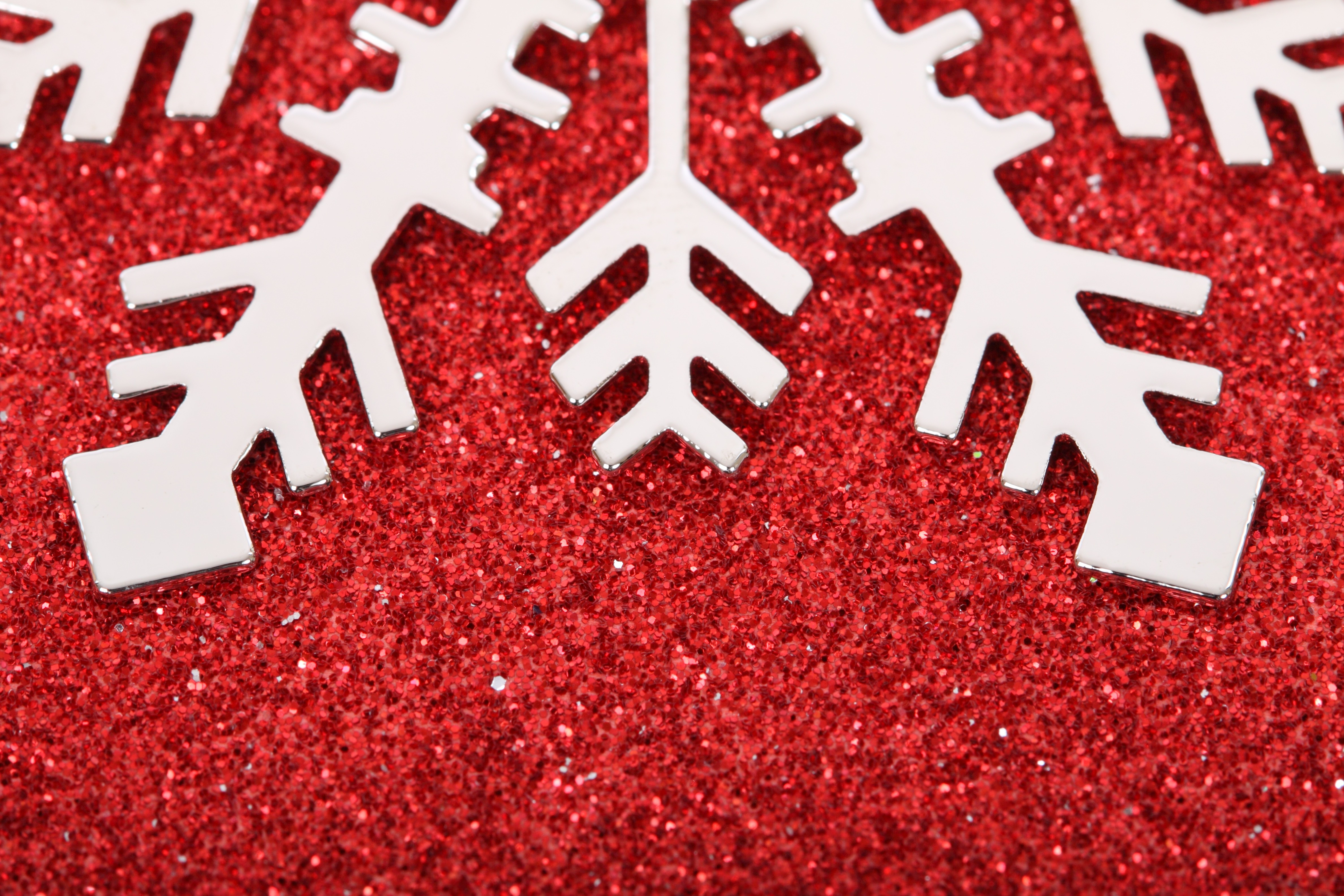 ventas navideñas